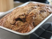 Cindys Cinnamon Bread Featured