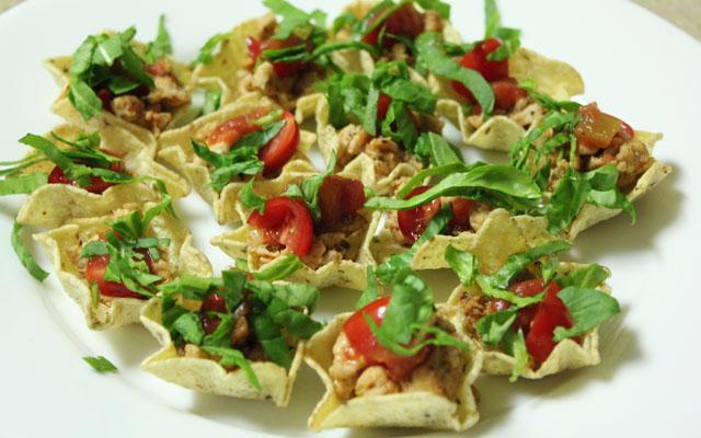 Turkey Tacos Featured 2