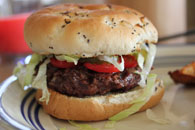 burger 013 featured