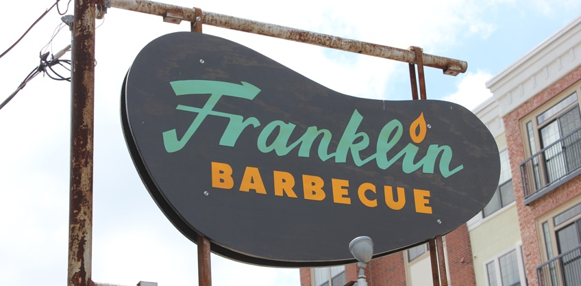 Franklin BBQ Big Feature2