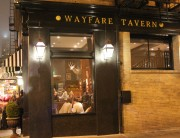 Wayfare Tavern Featured 2