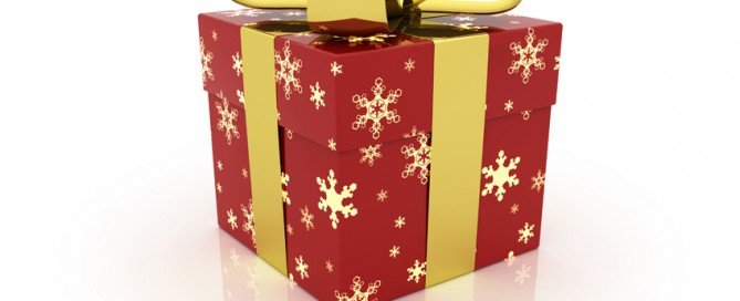gift-box-red-closed-bow-2-no-tag