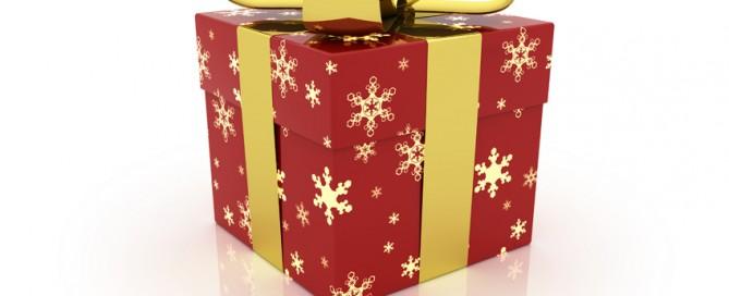 gift-box-red-closed-bow-2-no-tag