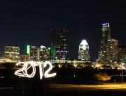 Austin SXSW 2012