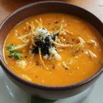 La Condesa - Tortilla Soup