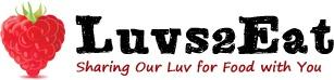 Luvs 2 Eat